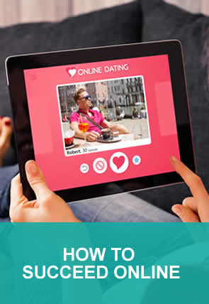 free dating apps on windows phone Jagna