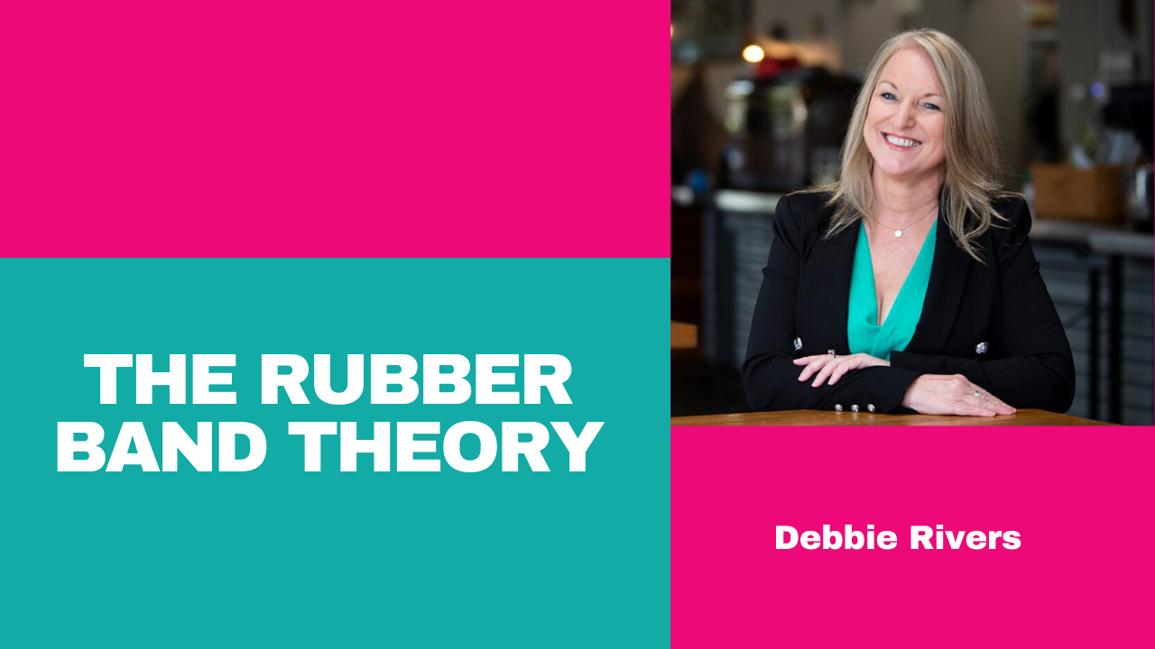 Rubber Band Theory